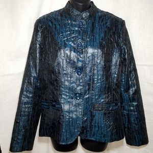 Erin London Blazer Jacket
